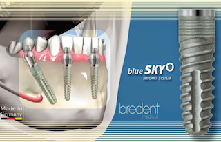 dental supplies ardagh