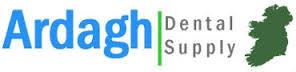 Dental Supplies Dublin