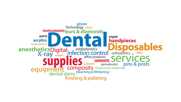 dental training in dublin