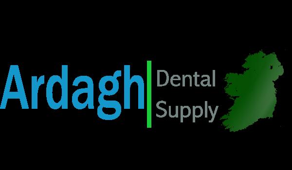 Ardagh dental Supplies