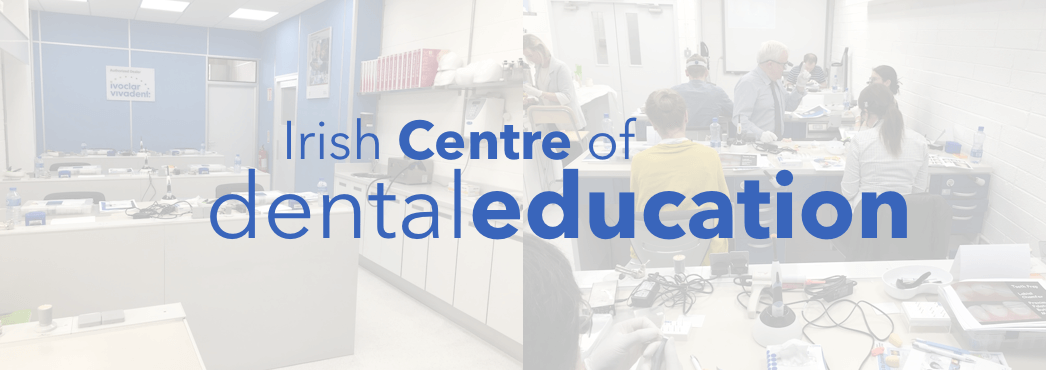 ardagh-dental-training-centre