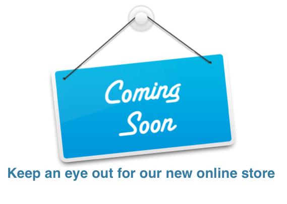 ardagh-dental-online-store