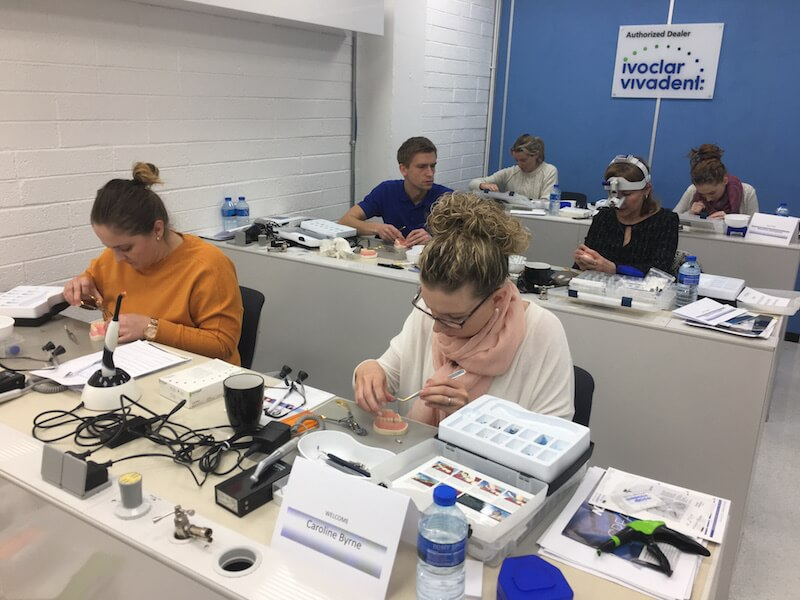 posterior-hands-on-course-dental-supplies