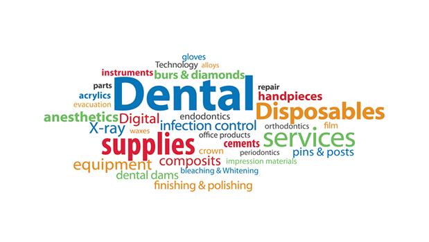 dental training in dublin